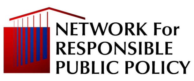 networkforresponsiblepublicpolicy